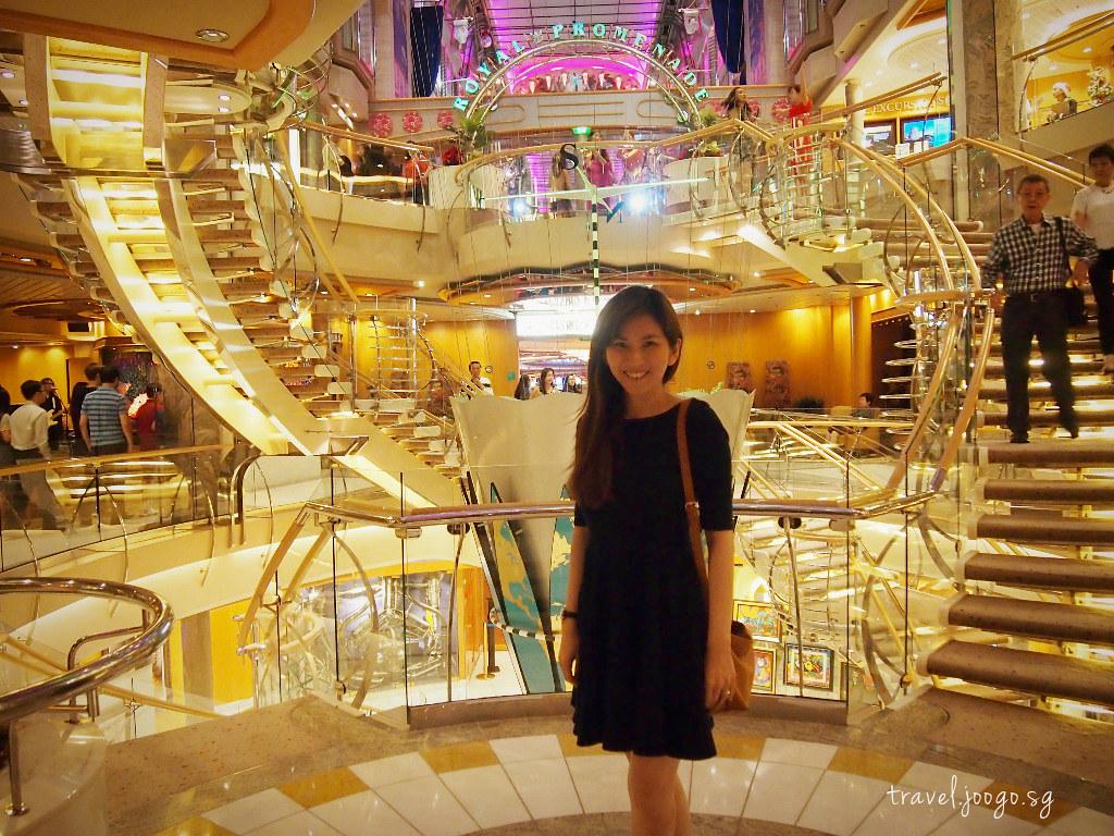 Photo 2 - travel.joogo.sg
