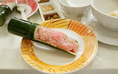Shuang Shuang Hotpot