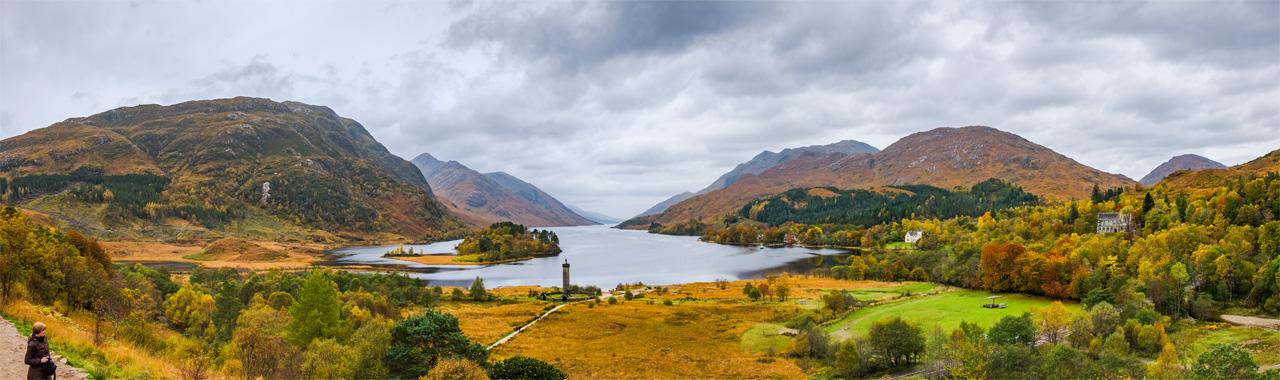 scotland_1015_331