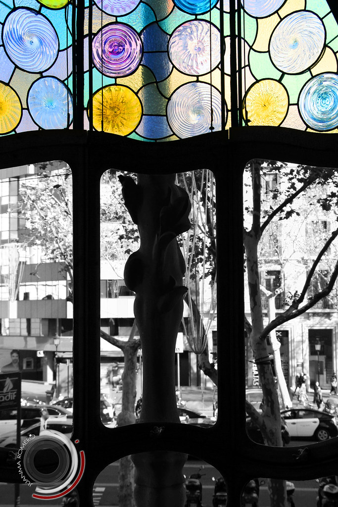 Casa Batllo Barcelona Enero 2016 (9) copia_firma