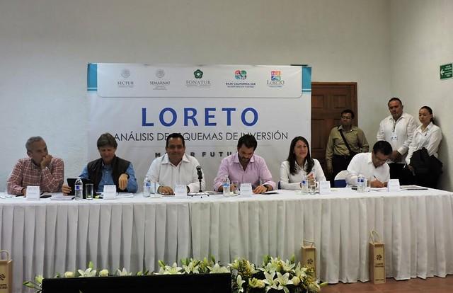 nuevos-esquemas-inversion-loreto2