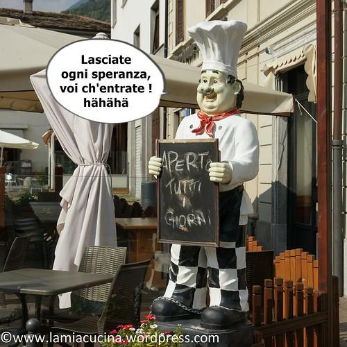 Gruselkoch 49 2012 09 11_7111