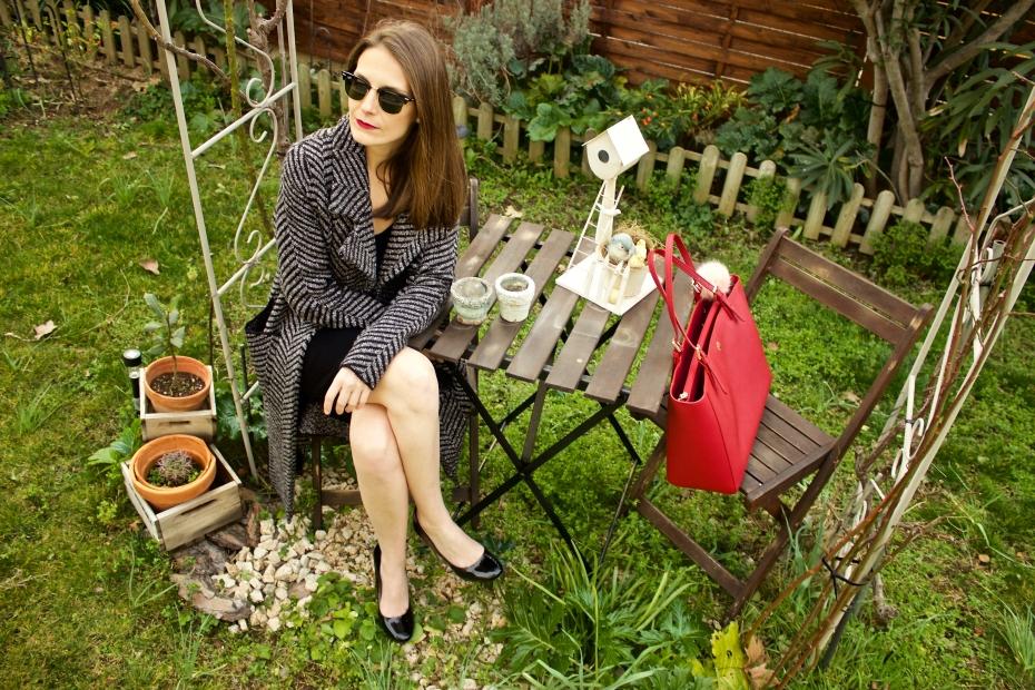 lara-vazquez-madlula-ootd-fashion-blog-tory-burch-bag-look
