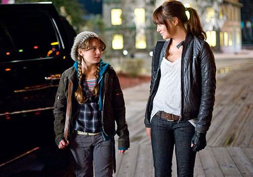 Zombieland - screenshot 8