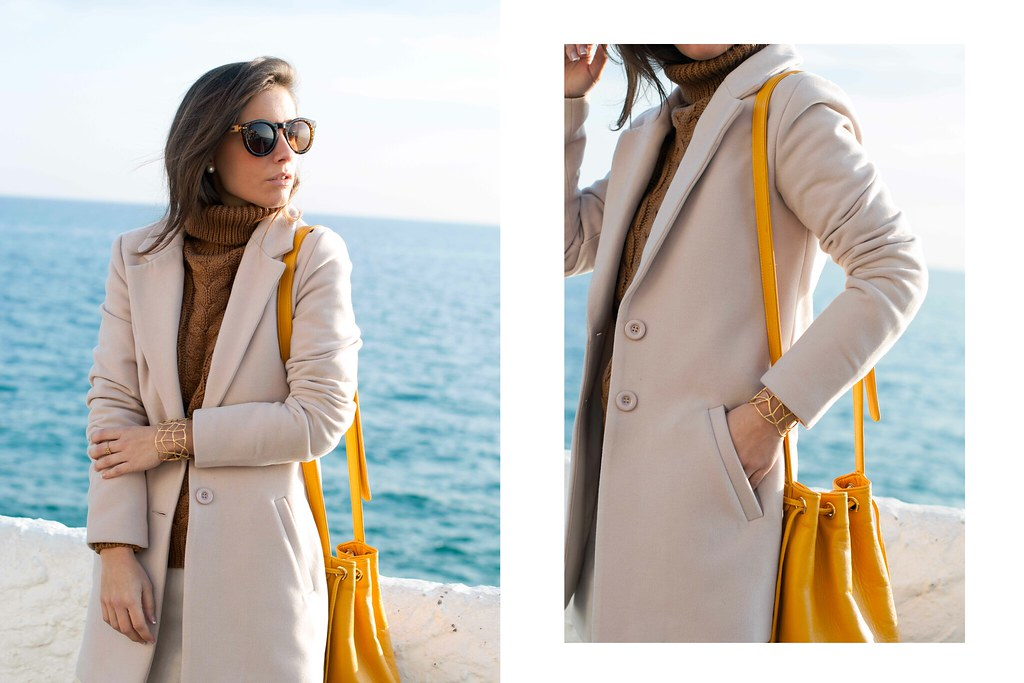 03_coat_camel_missguided