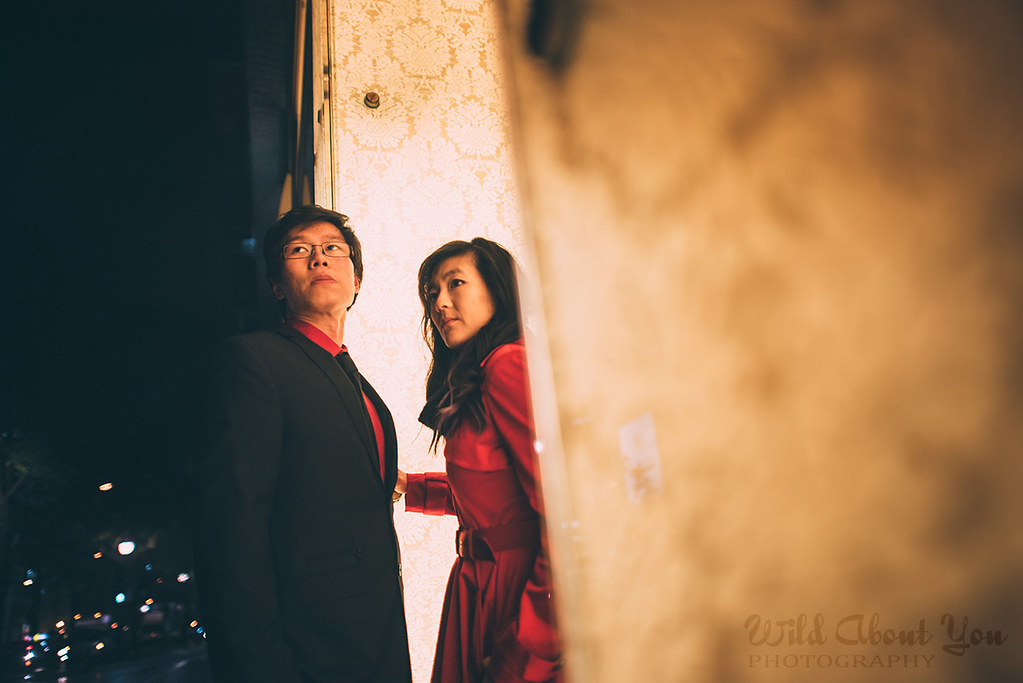 japan-prewedding57