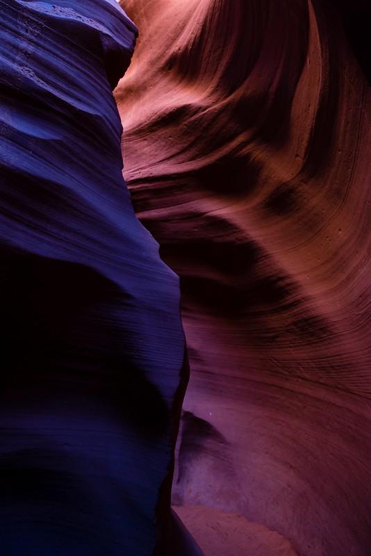 Lower Antelope Canyon-0184