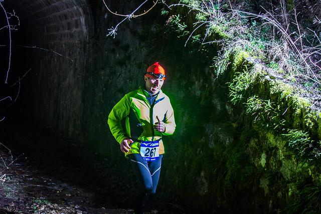 trail Riotord 2016