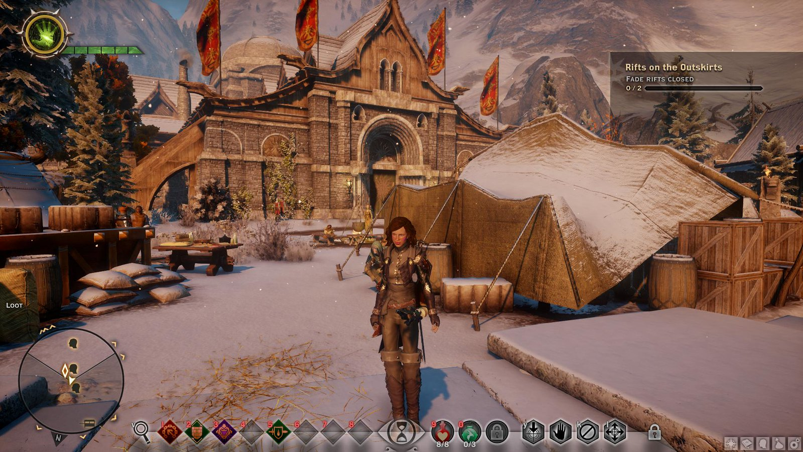 DragonAgeInquisition 2016-01-13 23-44-44-18