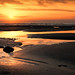 Maspalomas Sunrise by alpenbild.de