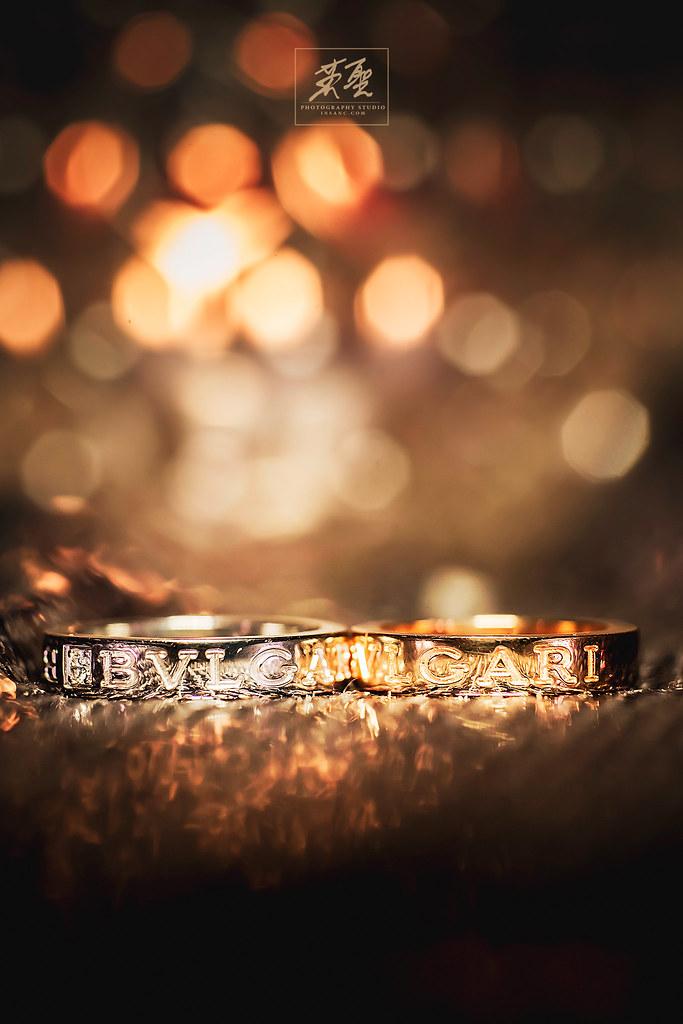 婚攝英聖-婚禮記錄-婚紗攝影-24374418141 bcfd63720a b