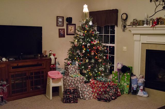 20151224-Christmas-Tree-0984