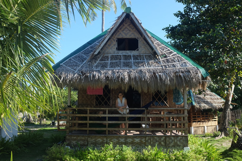 Bambooparadies