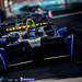 2015/2016 FIA Formula E - Buenos Aires