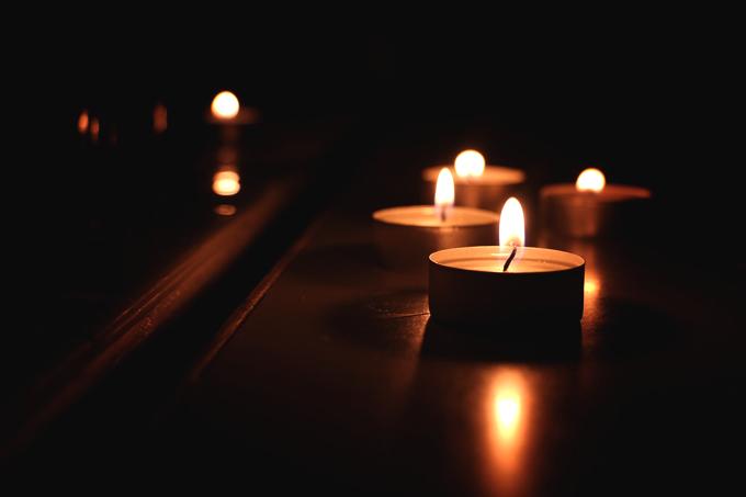 kynttilöitä 059