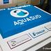 2016_01_28 2e anniversaire Aquasud