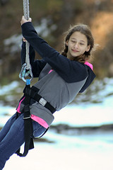 Junior Winter Camp '16 (107 of 118)