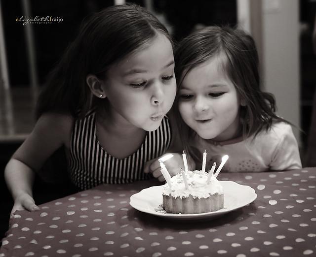 Birthday20W