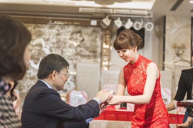 結婚照片 (6)