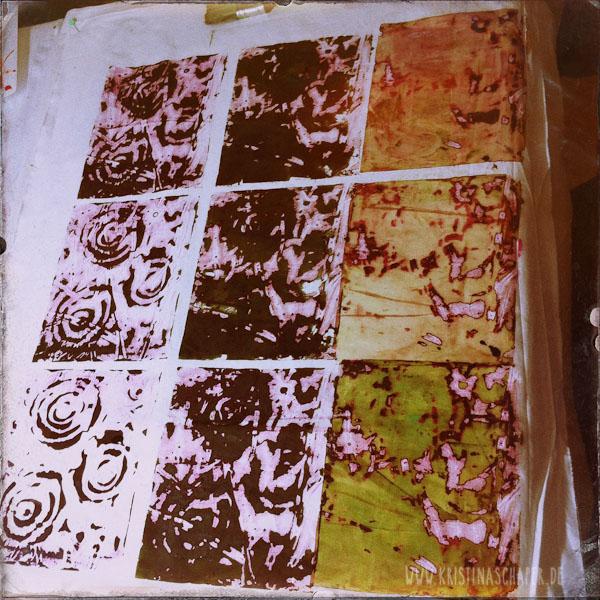 breakdown_printing0910.jpg