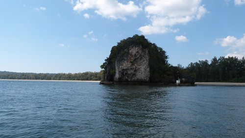 Thailand-0856