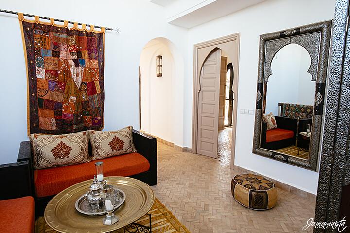 Marrakech10