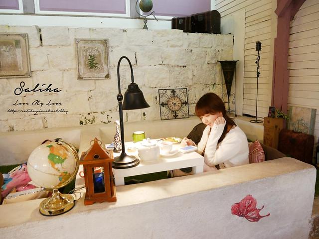 陽明山不限時景觀餐廳下午茶推薦19號咖啡館 (28)