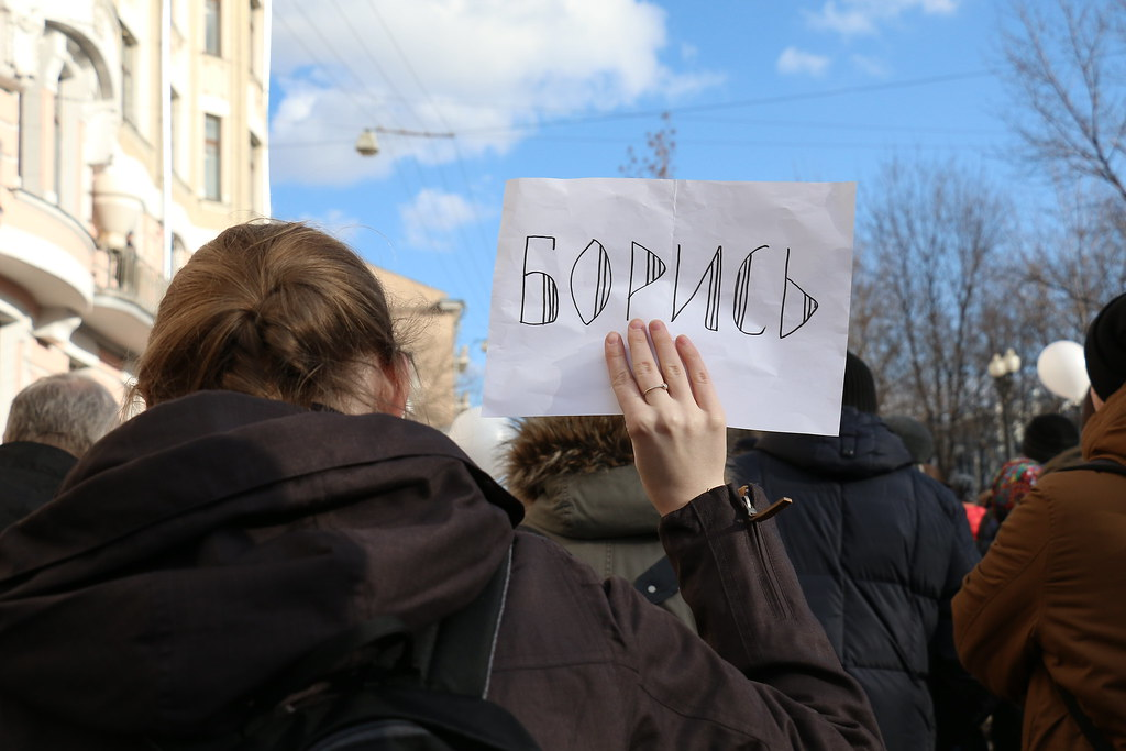 Nemtsov_27fev16_072