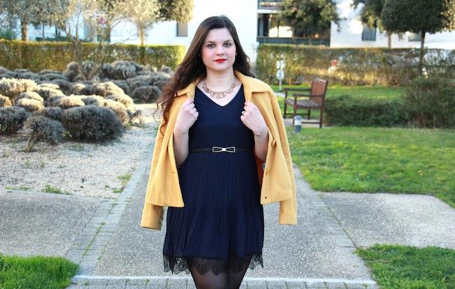 le_cas_de_la_robe_plissee_blog_mode_la_rochelle_8