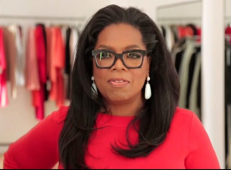 ff108dbfc19 Oprah Winfrey