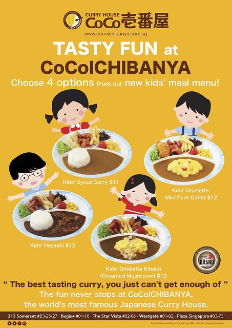 CoCoICHIBANYA_Kidsmeal_PromoA1_v2
