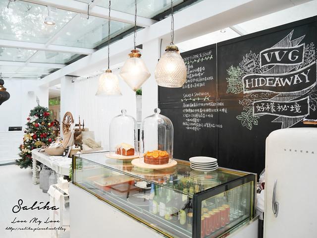 陽明山景觀餐廳不限時下午茶好樣祕境 (11)
