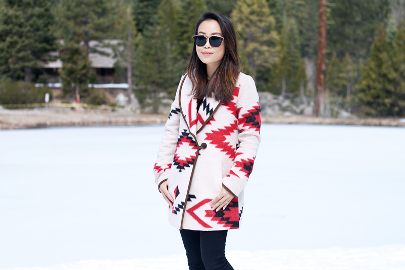03yosemite-snow-travel-tribal-southwest-fashion-style
