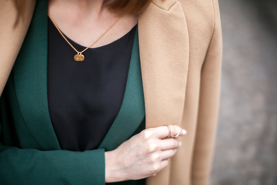 green-blazer-jacket-outfit-ideas-blog