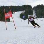 2016-02-13_wi_schuelski.dorfmeisterschaft100