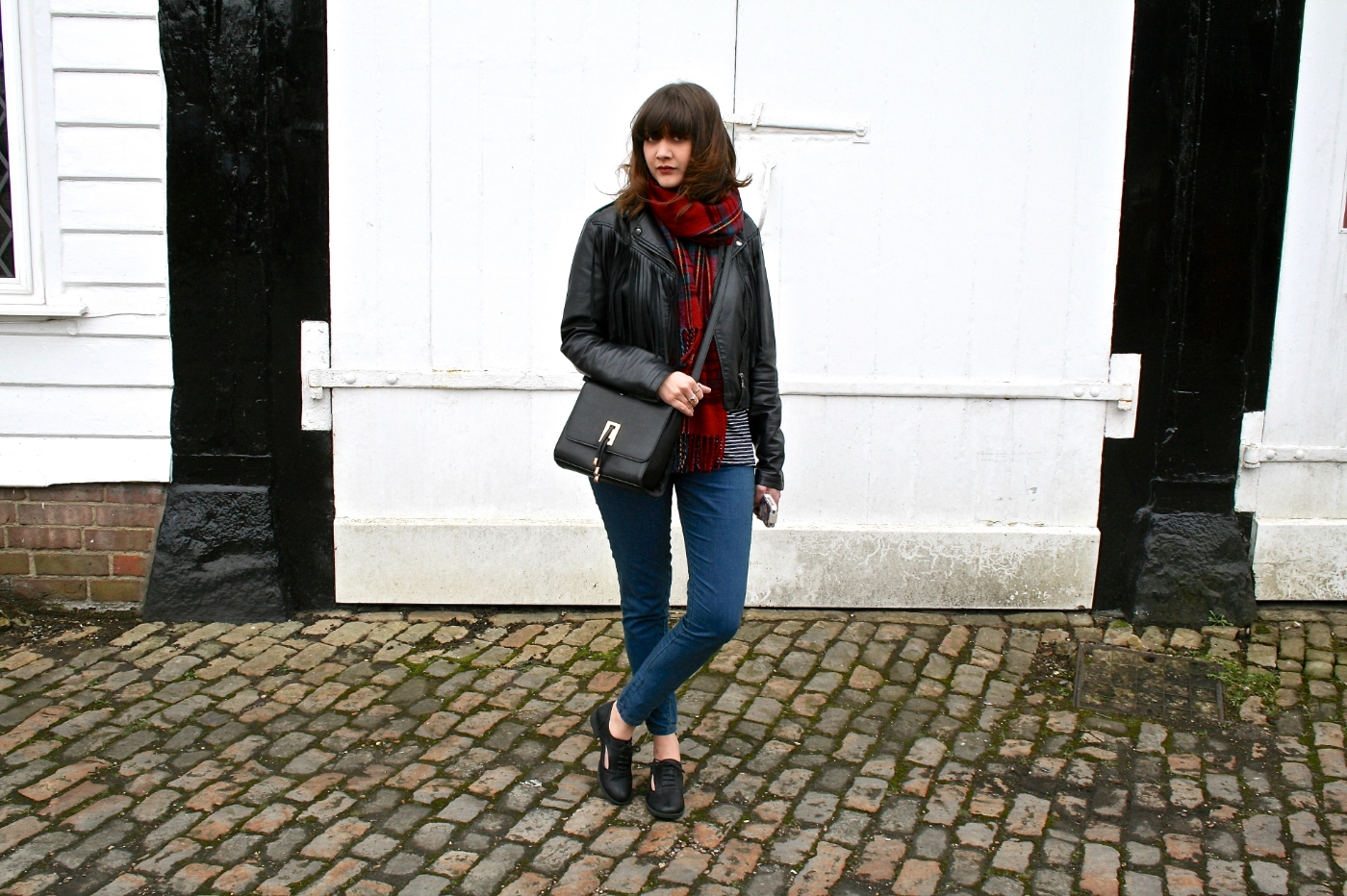 ootd, style blog