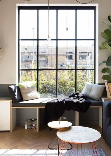 01-ventana-estiloindustrial