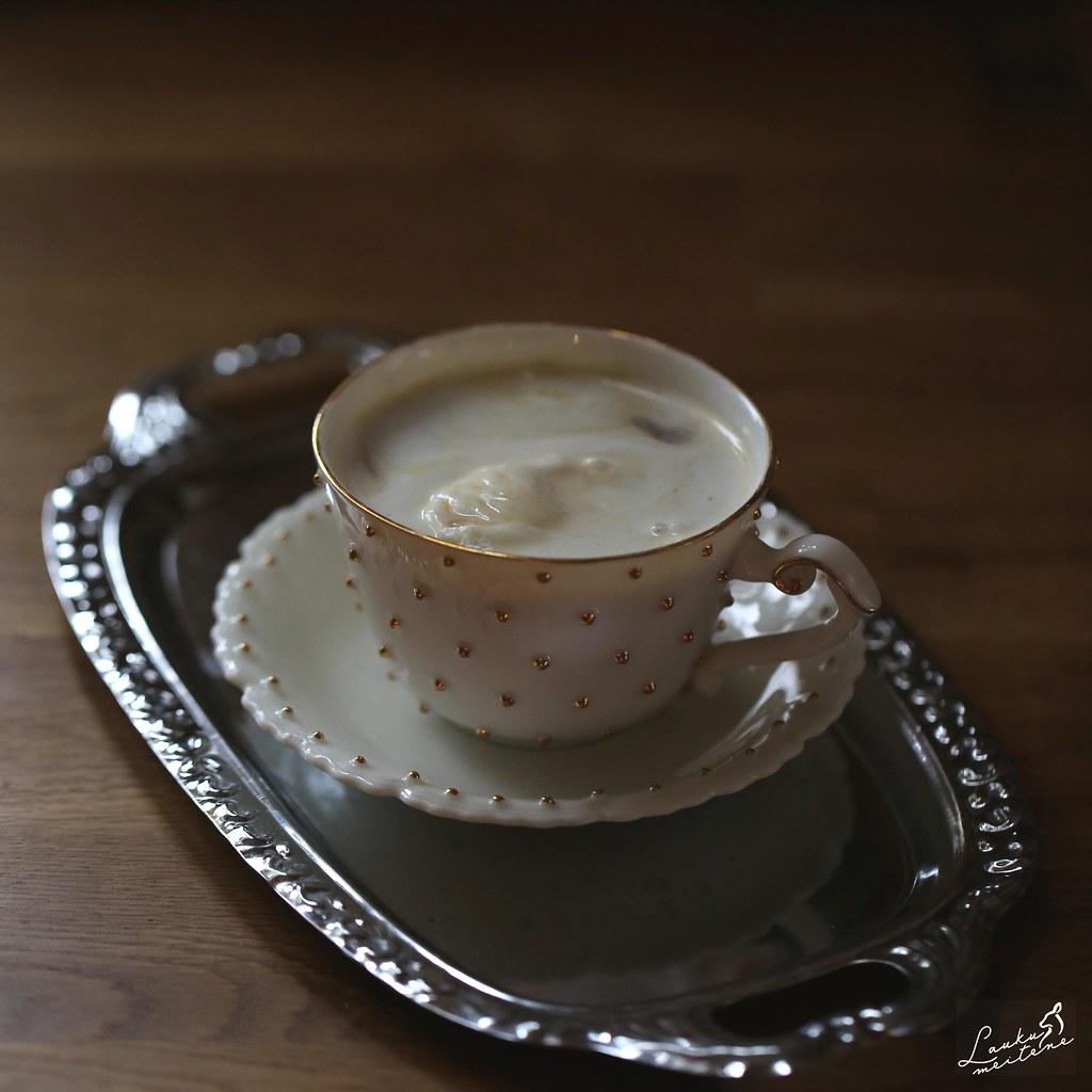 Coffee / Kafija