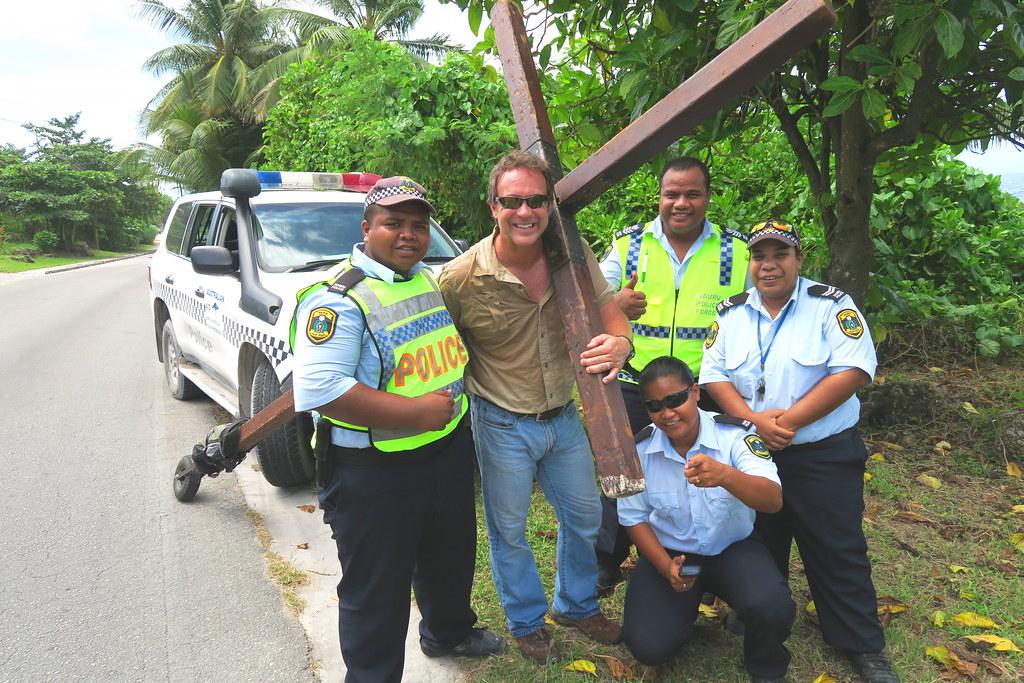 Nauru Image16