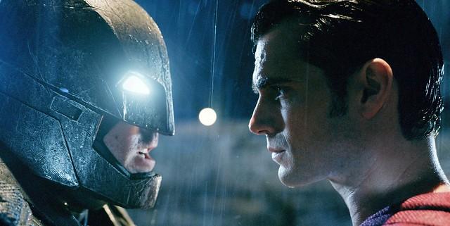 batman-vs-superman-006