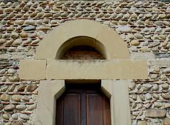 DSC01290 - Photo of Flachères
