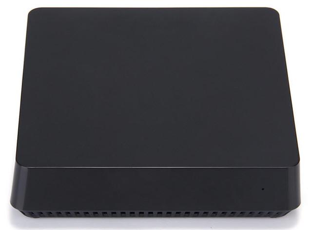 Nexbox T11