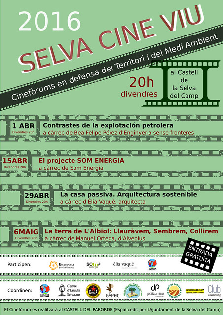 CARTELL-CINEFORUM2016-3