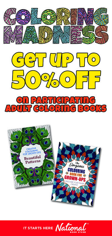 Blog Ad - Coloring Madness (Daphne)
