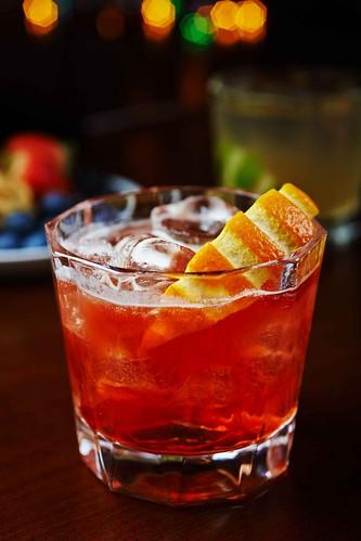 Ricetta Negroni Sbagliato Cocktail.Negroni Sbagliato Ricetta Negroni Recipe Drink And Drink