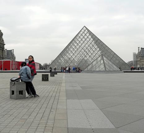 16c14 Louvre Pont Neuf_0050 variante Uti 465