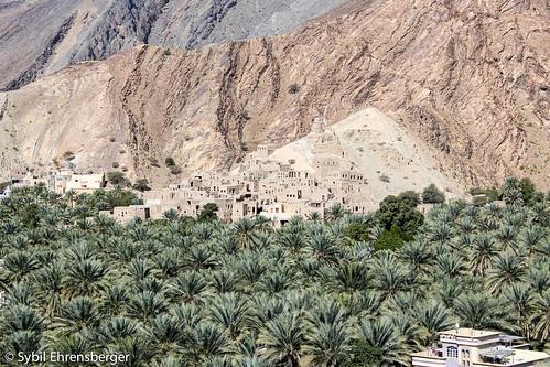 oman addakhiliyahgovernorate