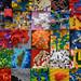 lego-family-1500-1 by chrisyatesstudios