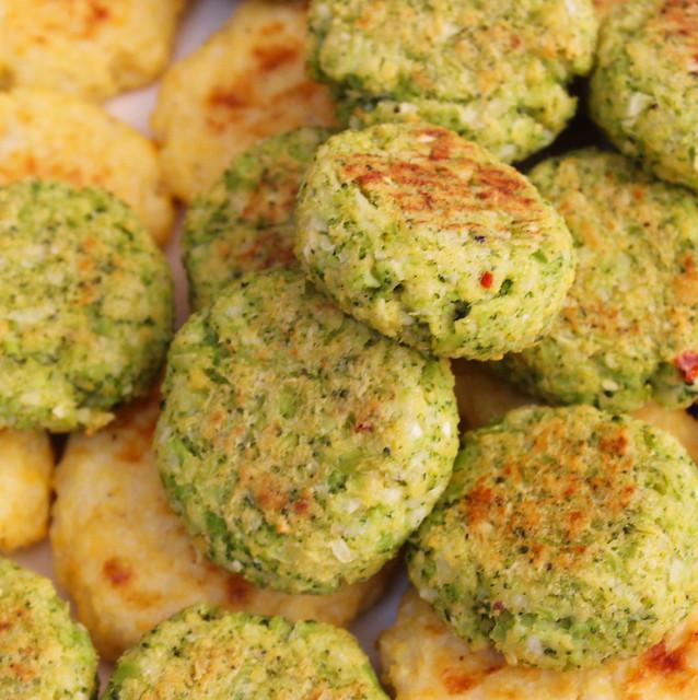 broccoli 471