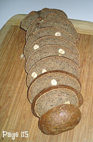 Brot07-2